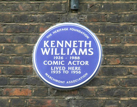 william street kenneth slessor Check out our top free essays on william street kenneth slessor to help you write your own essay.