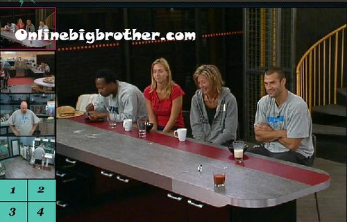 BB13-C2-7-28-2011-8_34_03.jpg | by onlinebigbrother.com