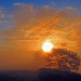 02 Amanecer en Cayón