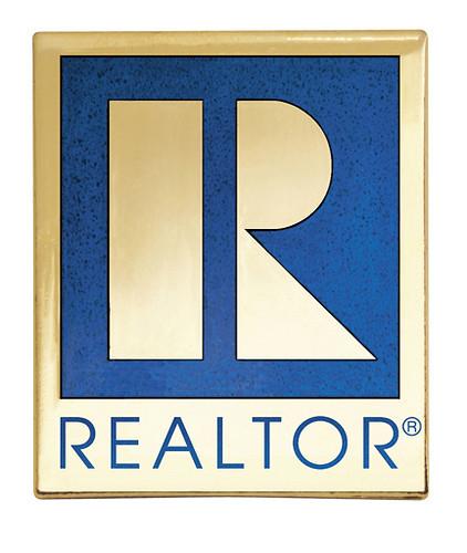 Re Max Real Estate Daytona Beach Florida