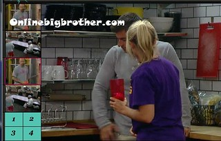 BB13-C3-7-29-2011-1_32_33.jpg | by onlinebigbrother.com