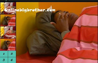 BB13-C4-7-30-2011-9_19_20.jpg | by onlinebigbrother.com