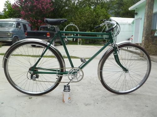 La nueva: Rodada 28. | Bicicleta rodada 28. La única ...