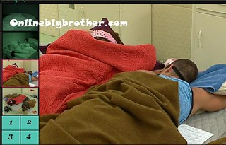 BB13-C3-8-1-2011-3_12_07.jpg | by onlinebigbrother.com
