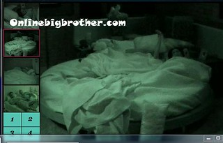 BB13-C1-8-2-2011-3_15_20.jpg | by onlinebigbrother.com