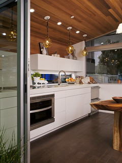 Dwellondesign 2 The Modern Living Showhouse Was Unveiled D Flickr