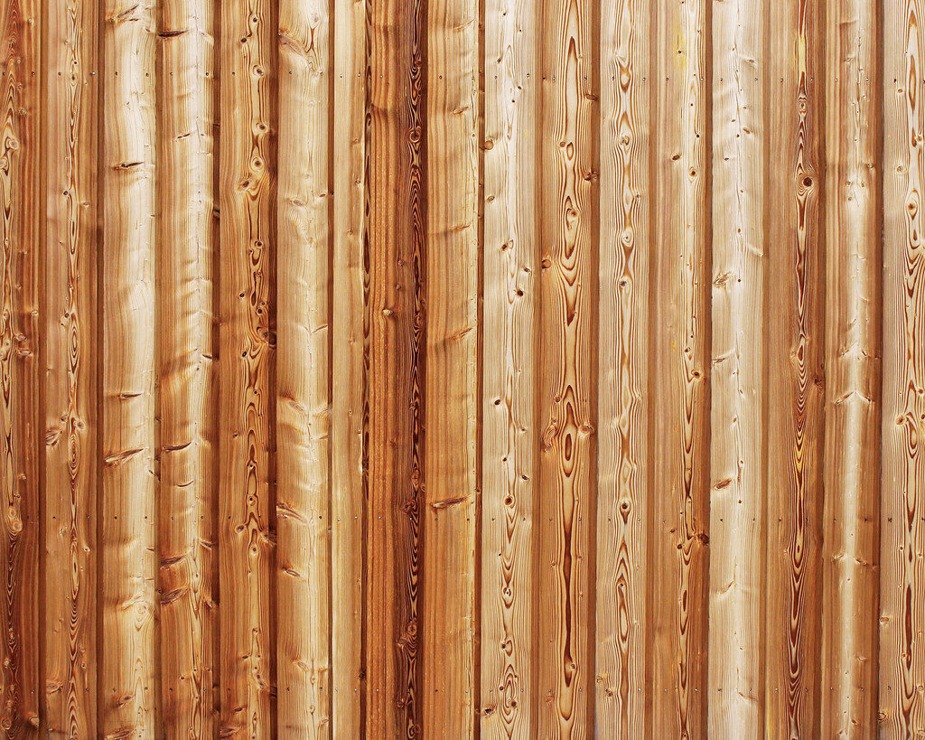 Wall Murals Perth Wood Texture Wood Texture You Can Also Download This