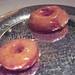 18. Doughnuts