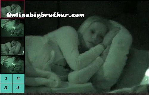 BB13-C2-8-6-2011-1_37_45.jpg | by onlinebigbrother.com