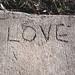 [ sidewalk love ]
