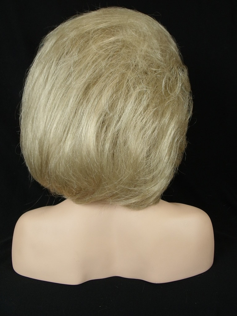... HOT BLONDE SIDESWEEP BACK VIEW | by mgwigs4u