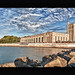 R.C. Harris Water Treatment Plant