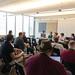 Open Source Communities Panel