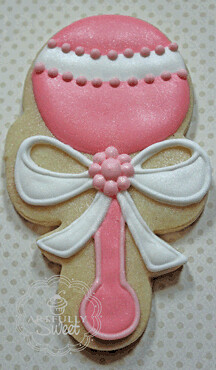 Image Result For A Cookie Cutter