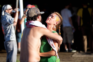 Camp Bisco X - Mariaville, NY - 2011, Jul - 59.jpg | by sebastien.barre