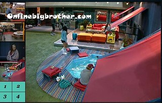 BB13-C4-7-13-2011-12_22_19.jpg | by onlinebigbrother.com