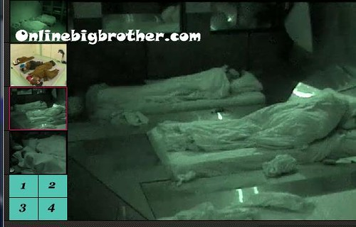 BB13-C3-7-16-2011-6_55_16.jpg | by onlinebigbrother.com