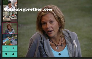 BB13-C3-7-17-2011-12_27_55.jpg | by onlinebigbrother.com