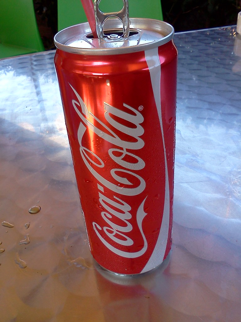 coca cola brazil tubainas war The first paper to be discussed is one which was published in 2005 in the 'thunderbird international business review' called 'coca cola's marketing challenges in brazil: the tubainas war.