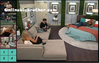 BB13-C4-7-17-2011-11_55_47.jpg | by onlinebigbrother.com