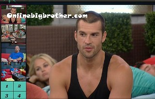 BB13-C2-7-18-2011-5_35_23.jpg | by onlinebigbrother.com