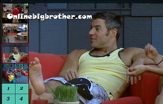 BB13-C3-7-19-2011-5_17_41.jpg | by onlinebigbrother.com