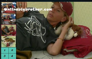 BB13-C3-7-19-2011-5_35_00.jpg | by onlinebigbrother.com