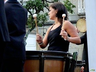 Timbal de lado | by juantiagues