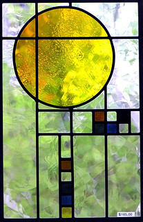 Panel7 | by Northern Art Glass