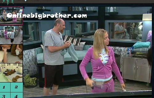 BB13-C2-7-21-2011-9_41_20.jpg | by onlinebigbrother.com