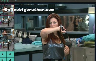 BB13-C2-7-21-2011-1_38_20.jpg | by onlinebigbrother.com
