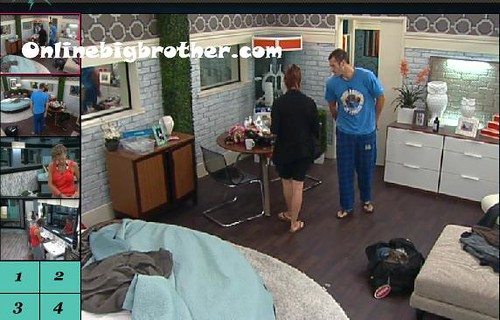BB13-C2-7-23-2011-8_33_22.jpg | by onlinebigbrother.com