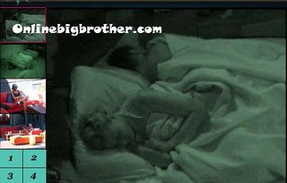BB13-C2-7-24-2011-10_00_37.jpg | by onlinebigbrother.com