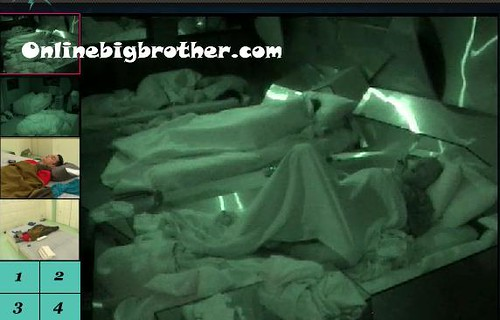 BB13-C2-7-25-2011-7_57_40.jpg | by onlinebigbrother.com