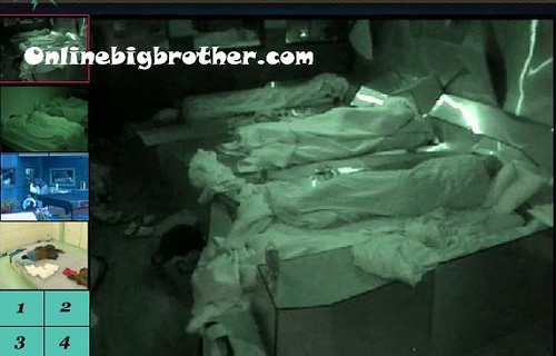 BB13-C2-7-26-2011-7_36_15.jpg | by onlinebigbrother.com