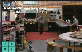 BB13-C3-7-28-2011-11_00_43.jpg | by onlinebigbrother.com