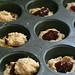 pb jelly muffins 2