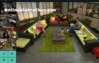 BB13-C4-7-29-2011-12_17_33.jpg | by onlinebigbrother.com