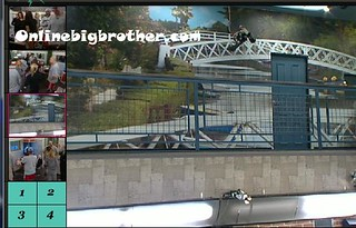 BB13-C3-7-29-2011-12_40_03.jpg | by onlinebigbrother.com