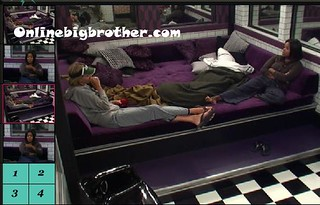 BB13-C3-7-30-2011-1_53_55.jpg | by onlinebigbrother.com