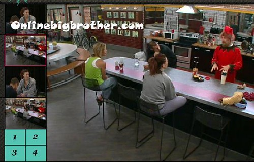 BB13-C1-7-30-2011-9_46_51.jpg | by onlinebigbrother.com