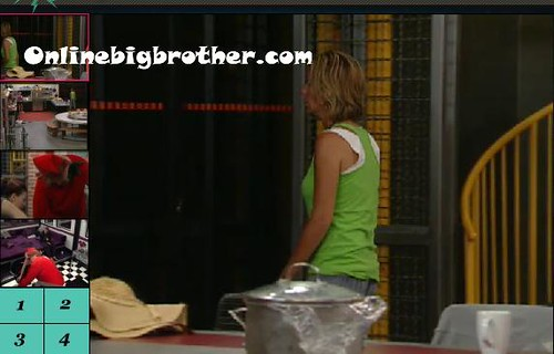 BB13-C2-7-30-2011-10_11_51.jpg | by onlinebigbrother.com