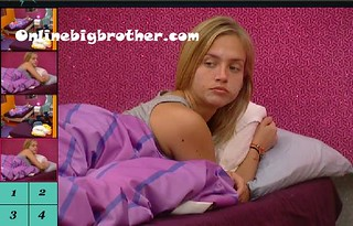 BB13-C4-7-31-2011-3_02_44.jpg | by onlinebigbrother.com