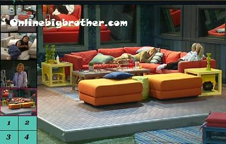 BB13-C4-7-31-2011-1_39_14.jpg | by onlinebigbrother.com
