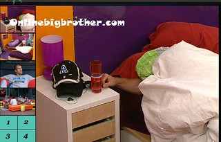 BB13-C2-7-31-2011-12_27_13.jpg | by onlinebigbrother.com