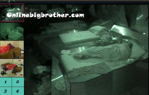 BB13-C2-8-1-2011-7_17_23.jpg | by onlinebigbrother.com