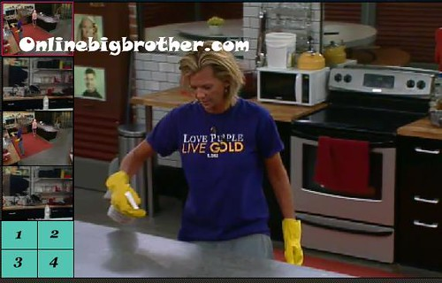 BB13-C2-8-3-2011-1_11_03.jpg | by onlinebigbrother.com