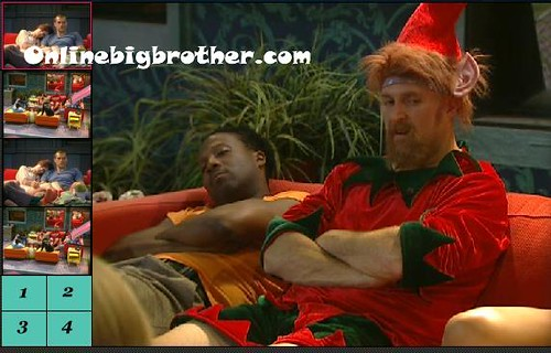 BB13-C2-8-3-2011-1_59_03.jpg | by onlinebigbrother.com