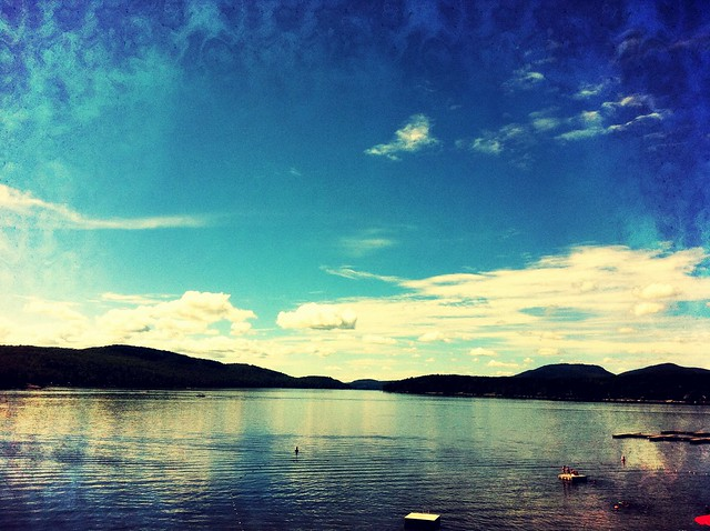 Schroon Lake Homes For Sale
