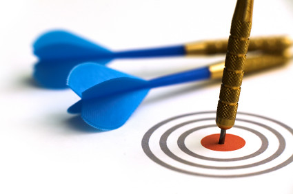 4 Steps for Aligning Your Organizational Goals